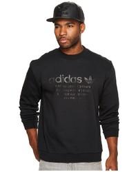 adidas Originals Nmd Crew Sweatshirt