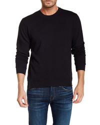 J Brand Potter Crew Neck Sweater