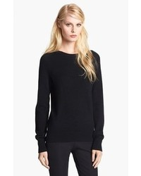 J.Crew Cambridge Cable Crewneck Sweater | Where to buy & how to wear