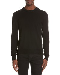 Maison Margiela Wool Blend Sweater
