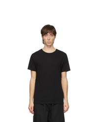 Paul Smith 3 Pack Multicolor T Shirts