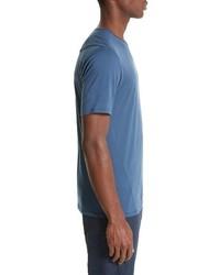 b6994ec6 Arcteryx Veilance Arcteryx Veilance Frame Merino Wool T Shirt, $175 ...
