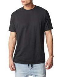 Zanerobe Box T Shirt