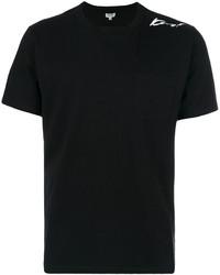 Kenzo Branded T Shirt