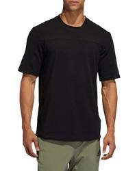 adidas City Base T Shirt