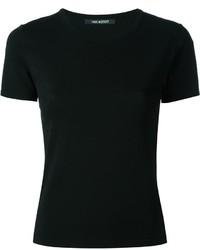 Classic t shirt medium 573431