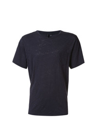 Joe's Jeans Classic T Shirt