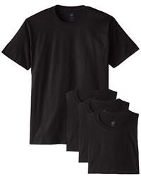 Hanes Comfortsoft T Shirt