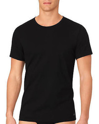 Calvin Klein Cotton T Shirt 3 Pack