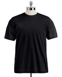 Perry Ellis Crew Neck T Shirt