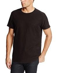 Diesel T Tossik Round T Shirt