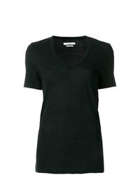 Isabel Marant Etoile Isabel Marant Toile Classic T Shirt