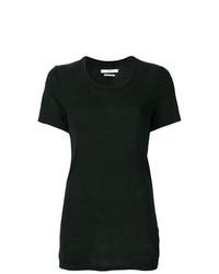 Isabel Marant Etoile Isabel Marant Toile Kilianne T Shirt