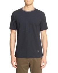 rag & bone Jaspe Ringer T Shirt