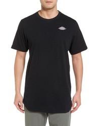 Nike Jordan Future 2 T Shirt