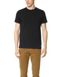 Koree t shirt medium 587715
