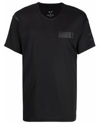 adidas Lightweight Logo Print T Shirt