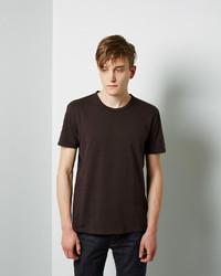 Maison Martin Margiela Line 10 Basic T Shirt