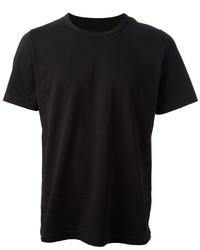Maison Martin Margiela Crew Neck T Shirt