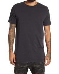 Zanerobe Marked Flintlock Longline T Shirt