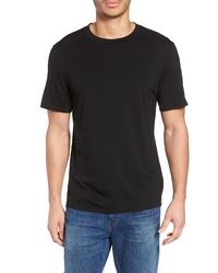 Smartwool Merino 150 Wool Blend T Shirt