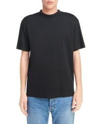 Acne Studios Naples T Shirt
