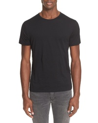John Varvatos Pima Cotton T Shirt