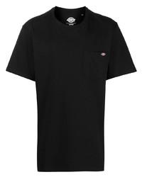 Dickies Porterdale Pocket T Shirt