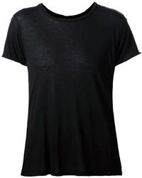 R13 crew neck t shirt medium 134940