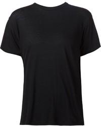 R13 crew neck t shirt medium 316178