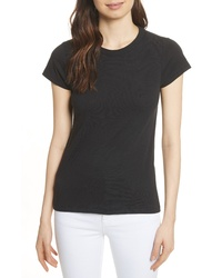 rag & bone/JEAN Rag Bone The Tee