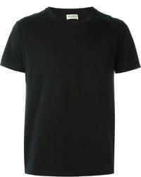 Saint Laurent Classic T Shirt