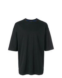 Diesel Black Gold Short Sleeved T Shirt