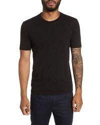 Goodlife Supima Cotton Blend Crewneck T Shirt