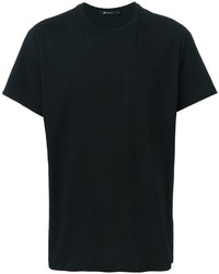 Alexander Wang T By Classic T Shirt