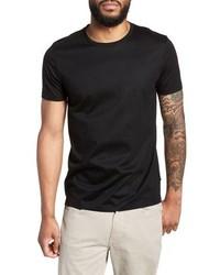 BOSS Tessler Crewneck T Shirt