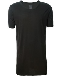 Thom Krom Crew Neck T Shirt