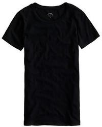 J.Crew Tissue T Shirt