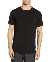 vuori Tuvalo Crewneck T Shirt