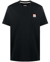 Fila X Wood Wood Boris Cotton T Shirt
