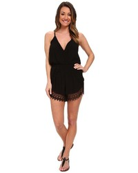 Lucy-Love Lucy Love Lacy Romper
