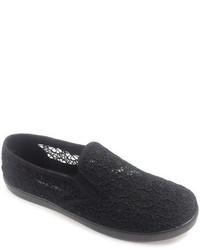 Pinky Golda Slip On Sneaker