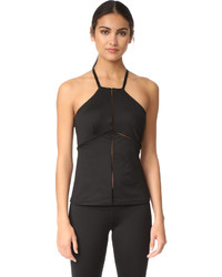 Barre tank medium 3712661