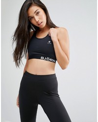 Bjorn Borg Wen Gym Crop Top