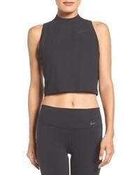 Nike Dry Crop Top