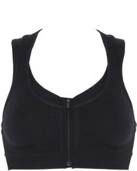 Falke Versatility Maximum Support Bra Top