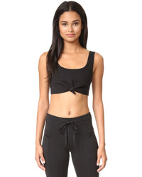 Free People Movet Flashdance Crop Top