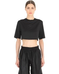 Nike Lab X Rt Cropped Top