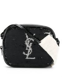 Saint Laurent Camera Shoulder Bag