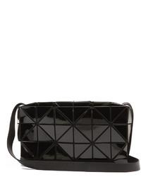 Bao Bao Issey Miyake Carton Gloss Cross Body Bag